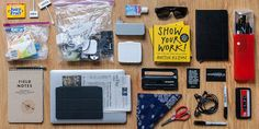 Tell me what you think of this? What To Have In Your College Bag?  http://theconfusedmango.blogspot.com/2016/10/what-to-have-in-your-college-bag.html?utm_campaign=crowdfire&utm_content=crowdfire&utm_medium=social&utm_source=pinterest