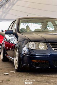 Vw R32 Mk4, Jetta A4, Mortal Kombat, Super Cars, Classic Cars, Audi, Sexy Bikini, Golf, Comics