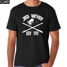 >> Click to Buy << Top Quality Cotton fashion Darth vader print men tshirt casual short sleeve t shirts star wars men's tee shirts tops men T-shirt #Affiliate