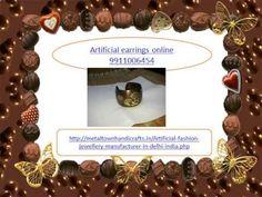 artificial earrings online 9911006454 delhi india, gurat bangles, nacklace