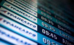 ☑ «Трансаэро» свернет продажу дешевых билетов ⤵ ...Читать далее ☛ http://afinpresse.ru/economy/transaero-svernet-prodazhu-deshevyx-biletov-2.html
