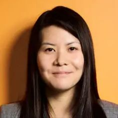 60 Engineering Leaders To Watch: The Next FORTUNE 500 CTOs - Theresa Vu, Xandr Vice President of Engineering - Girl Geek X - Connecting Women in Tech For Over A Decade!