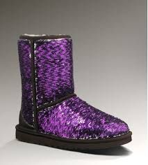 spakerly uggs - Google Search