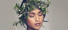 Haarkur selber machen: 5 geniale Rezepte für glänzend gepflegte Haare