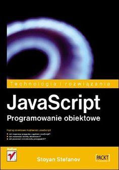 Dobre książki o JavaScript, jQuery, HTML5