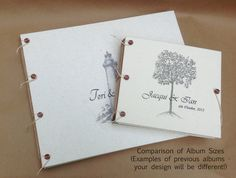 Happily Ever After Personalized Wedding Book for от UsefulBooks