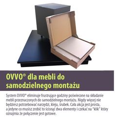 System OVVO