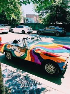 See more of summerrvibes's VSCO. Pretty Cars, Cute Cars, Photo Vintage, Vintage Cars, Vintage Theme, Style Vintage, Retro Vintage, My Dream Car, Dream Cars