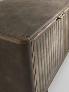 Moore by i 4 Mariani | Sideboards