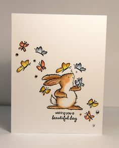 On Dragon's Wings: New Penny Black stamps