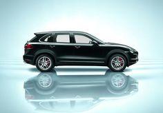 Luxury cars rental – Porsche Cayenne Cayenne S, Cayenne Turbo, Luxury Car Rental, Luxury Cars, Car Repair Service, Vehicle Repair, Full Hd Photo, Futuristic Design, Car Ins