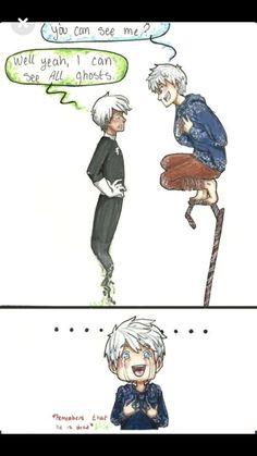 beyblade kreslený sex