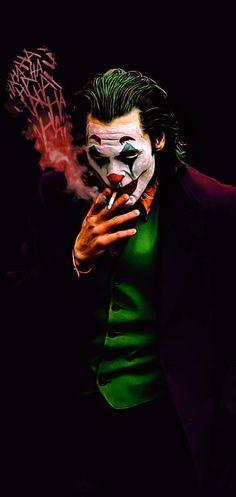 Cars Discover The best wallpapers of The Joker for your cell phone Joker Heath Joker Batman Comic Del Joker Der Joker Joker Art Ghost Rider Wallpaper Batman Joker Wallpaper Joker Iphone Wallpaper Graffiti Wallpaper Joker Comic, Le Joker Batman, Der Joker, Joker Art, Joker And Harley Quinn, Gotham Batman, Batman Art, Batman Robin, Comic Art