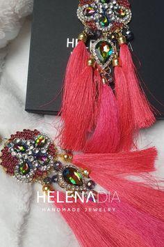 Romantic Dinners, Crown, Pink, Jewelry, Fashion, Bangle Bracelets, Wristlets, Moda, Corona