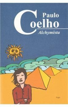 Alchymista Argo, Books To Read, Roman, Ebooks, Comic Books, Comics, Reading, Movie Posters, Paulo Coelho