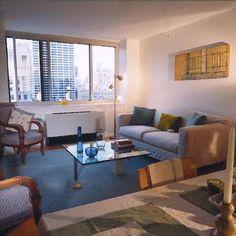 Atlas Newyork Nyc Gothamscity Realestate Interiordesign Real Estate