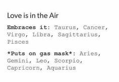 Scorpio Zodiac Facts, Capricorn Quotes, Capricorn Traits, Zodiac Memes, Zodiac Sign Facts, Astrology Zodiac, Sagittarius, Aquarius, Team Cap