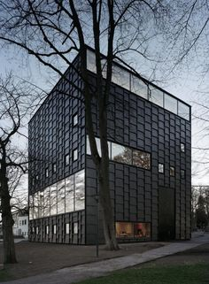 Kalmar Museum of Art