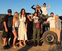 Caitlyn Jenner's Crazy Diva Demands At ESPY Awards – Behaving More Like A Kardashian Every Day!