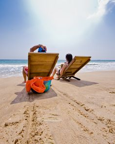 Dating sites Nigeriassa Lagos