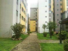 Circulação Condomínio | Quer conhecer? (41) 4106-7799 | Whatsapp: 9595-0002 | 9595-0003 | contato@atuais.com.br