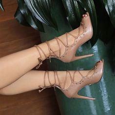 Uza Shoes