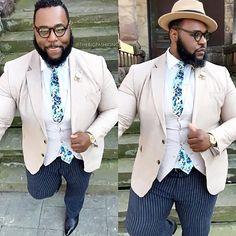 Many Men, Blazer, Coat, Instagram Posts, Jackets, Fashion, Down Jackets, Moda, Sewing Coat
