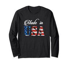Unisex Patriotic July 4th Gifts Flag USA T-Shirt Small Bl... https://www.amazon.com/dp/B07D9MXWXC/ref=cm_sw_r_pi_dp_U_x_HlecBbTMXFCZ4 #Patriotic #July4th #Gifts #Flag #USA #T-Shirt #Independance #dayIndependence #United #States #Flag #Patriotic