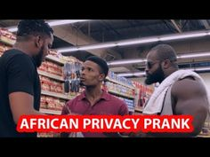 All Latest Search 2020 - Waploaded Happy New Month Prayers, Pound Money, Search Anything, Trending Music, What Men Want, J Cole, Kendrick Lamar, Music Download, Chris Brown