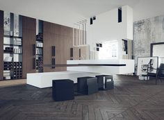 [ad_1] Like Architecture & Interior Design? Follow Us… While traditional kitchen styles tend to emphasize Read More