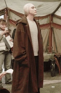 this is my King .Th-Thranduil . Lee Pace Thranduil, Legolas And Thranduil, Tauriel, Thranduil Funny, Hobbit Films, O Hobbit, Lotr, Mirkwood Elves, Rr Tolkien