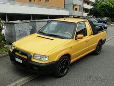 skoda-felicia-pickup-3