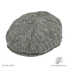 Tweed Hats 1920s, Tweed, Hats, Clothing, Wedding, Accessories, Fashion, Outfits, Valentines Day Weddings