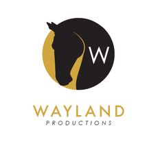 Wayland Productions Updates Their Logo - | We Got Hoodzpah