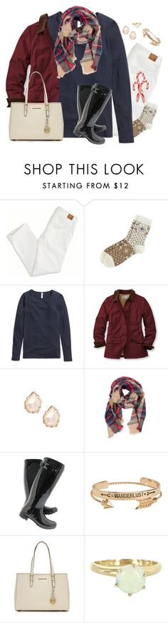 """""""I'm on Poshmark!!! Is anyone interested?"""" by southernstylish ❤ liked on Polyvore featuring American Eagle Outfitters, H&M, L.L.Bean, Kendra Scott, Look by M, Aéropostale, MICHAEL Michael Kors and Vintage"""