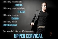 chiropractic - Google Search