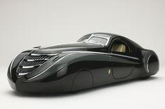 красивые машины - фото • racing.by