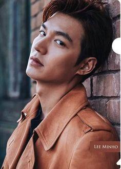 Lee Min Ho - Korean drama - 이민호 - 시 헌터 - Kpop - Korean singer Jung So Min, Korean Star, Korean Men, Korean Boys Hot, Minho, Asian Actors, Korean Actors, City hunter, F4 Boys Over Flowers