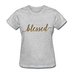 This relaxed fit classic offers plenty of room and is ideal for most body types. Perfect as an outer or under layer, this versatile t-shirt is a must-have for all wardrobes. - 100% preshrunk cotton (d