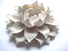 The Stunning Ceramic Art of Syra Gómez Now at DSHOP