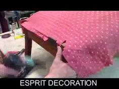 Le point d'angle Slipcovers, Diy And Crafts, Upholstery, Outdoor Blanket, Place, Decoration, Ebay, Couture, Objects