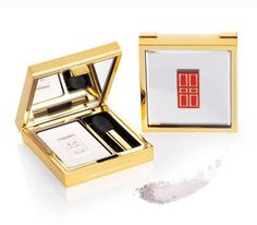 Elizabeth Arden Beautiful Color Eyeshadow Sugar Elizabeth Arden Beautiful Color Eyeshadow Sugar Cube is a rich, true color that lasts all day. Vitamin-enriched, crease resistant and silky smooth. Elizabeth Arden Beautiful Color Eyeshadows are infus http://www.MightGet.com/february-2017-2/elizabeth-arden-beautiful-color-eyeshadow-sugar.asp
