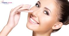 Improve your appearance Get Rhinoplasty or nose job procedures in Charleston from Facial Plastic Surgeon, Dr. Contact us to schedule your consultation. Face Plastic Surgery, Plastic Surgery Procedures, Rhinoplasty Surgery, Nose Surgery, Facial Cosmetic Surgery, Facial Procedure, Nose Reshaping, Dermal Fillers, Perfect Skin