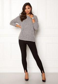 Bubbleroom - Sko & Klær på nett Sporty, Sweatshirts, Style, Fashion, Moda, Hoodies, Fashion Styles, Trainers, Fashion Illustrations
