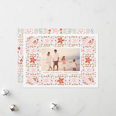 Christmas Photo Cards, Christmas Card Holders, Holiday Cards, All Holidays, Christmas Holidays, Holiday Photos, Custom Photo, Festive, Stationery