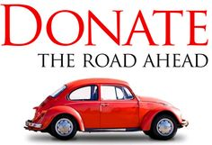 Help Less Privileged Children Through Charity Organizations Accepting Car Donations - Saving N Spending : Saving N Spending