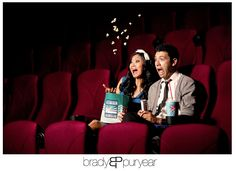 Personalizing your engagement session   engagment    - SO CUTE haha