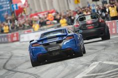 VERVA STREET RACING 2012 Street Racing, Vehicles, Car, Sports, Hs Sports, Automobile, Rolling Stock, Excercise, Sport