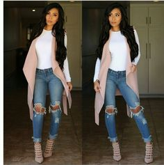 Here is Fall Birthday Outfit Ideas Collection for you. Fall Birthday Outfit Ideas 56 ideas birthday outfit ideas for women Cute Casual Outfits, Chic Outfits, Fashion Outfits, Womens Fashion, Night Outfits, Outfit Night, Jeans Fashion, Look Fashion, Autumn Fashion