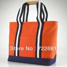 e980f51d002 Polo Canvas Bag Promotion-Achetez des Polo Canvas Bag Promotionnels sur  Aliexpress.com